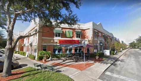 422 S Alafaya Trail Orlando FL 32828