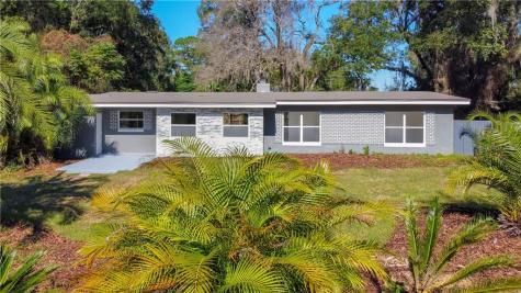 807 Florida Boulevard Altamonte Springs FL 32701