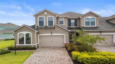 5229 Blossom Cove Bradenton FL 34211