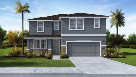 12758 Indigo Breeze Drive Sarasota FL 34238