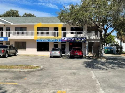 4012 Cortez Road W Bradenton FL 34210