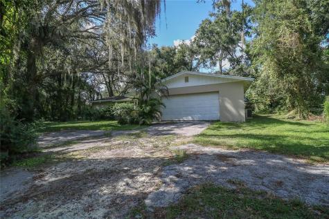 607 Oakhurst Street Altamonte Springs FL 32701