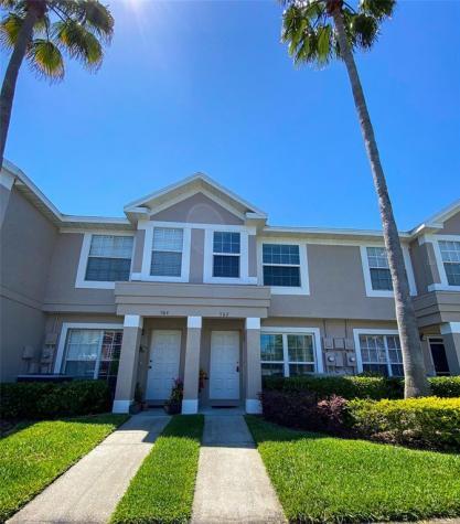 562 Kensington Lake Circle Brandon FL 33511
