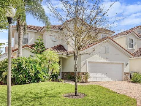 947 Tuscan Hills Boulevard Davenport FL 33897