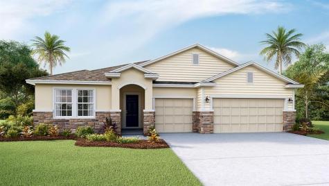 5372 Grove Mill Loop Bradenton FL 34211