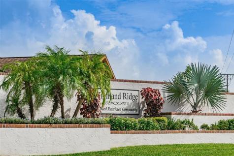 557 Rapid Falls Drive Brandon FL 33511
