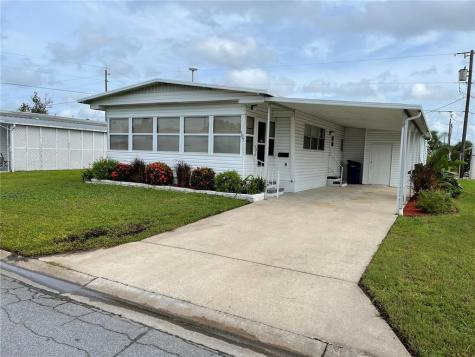 107 48th Avenue Terrace W Bradenton FL 34207