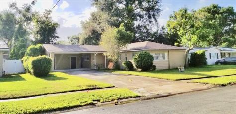 620 Powell Drive Altamonte Springs FL 32701