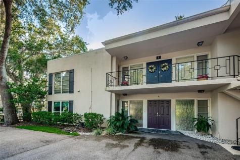 5 Country Club Drive Largo FL 33771