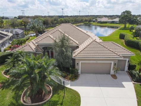 9771 51st Terrace E Bradenton FL 34211