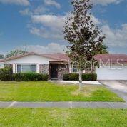 1860 Yale Drive Clearwater FL 33765