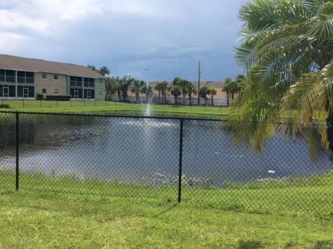 4261 Pershing Pointe Place Orlando FL 32822