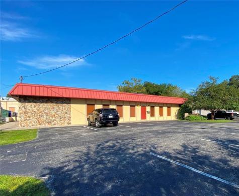 13506 N Rome Avenue Tampa FL 33613