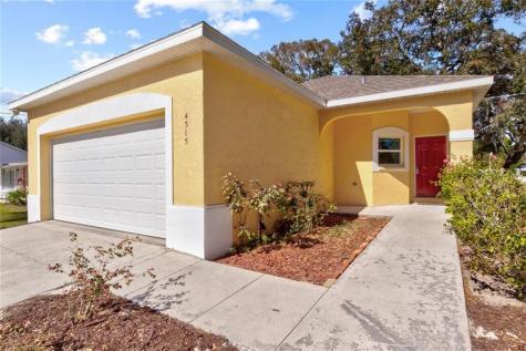 4315 2nd Avenue E Bradenton FL 34208
