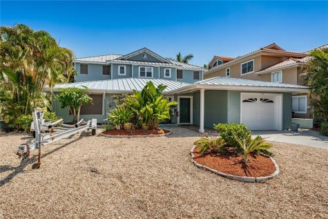 222 Bayside Drive Clearwater FL 33767