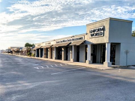 2112 Gulf Gate Drive Sarasota FL 34231