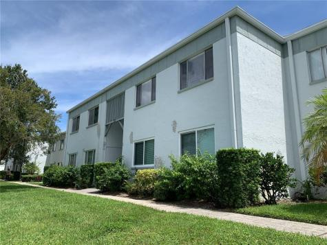 823 N Keene Road Clearwater FL 33755