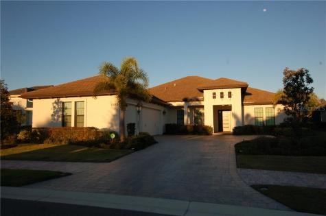 6923 Devon Cove Lakewood Ranch FL 34202
