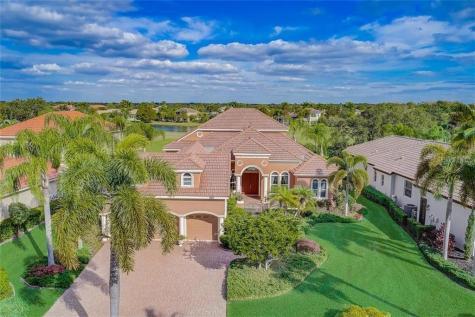 7005 Dominion Lane Lakewood Ranch FL 34202
