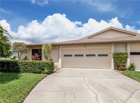 4568 Lake Vista Drive Sarasota FL 34233