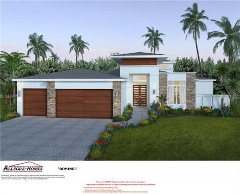 1826 Clematis Street Sarasota FL 34239