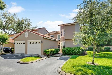 993 Casa Del Sol Circle Altamonte Springs FL 32714