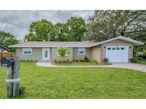 3208 48th Avenue Drive W Bradenton FL 34207