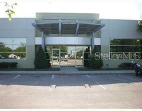 8810 Commodity Circle Orlando FL 32819