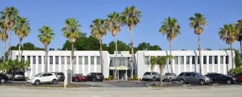 1200 N Central Avenue Kissimmee FL 34741
