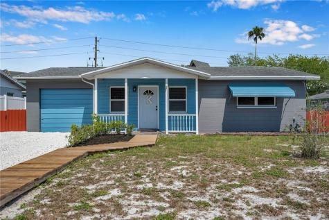 2035 Sidney Street Clearwater FL 33763