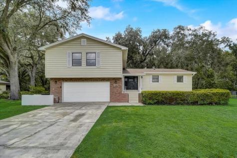 631 Little Wekiva Road Altamonte Springs FL 32714