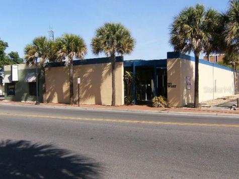 141 W Central Avenue Winter Haven FL 33882