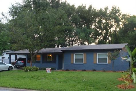 406 Pine Avenue Altamonte Springs FL 32701