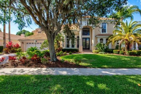 6638 The Masters Avenue Lakewood Ranch FL 34202
