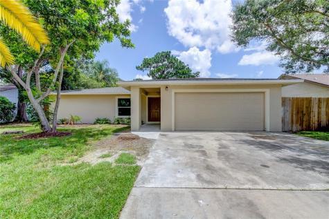 1875 Allendale Drive Clearwater FL 33760