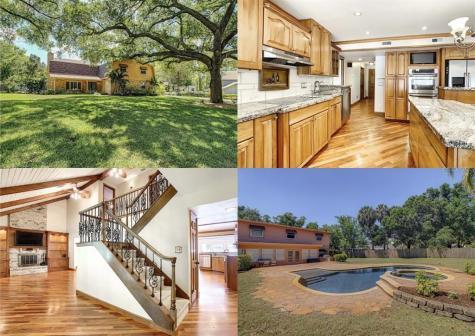 109 Water Oak Lane Altamonte Springs FL 32714
