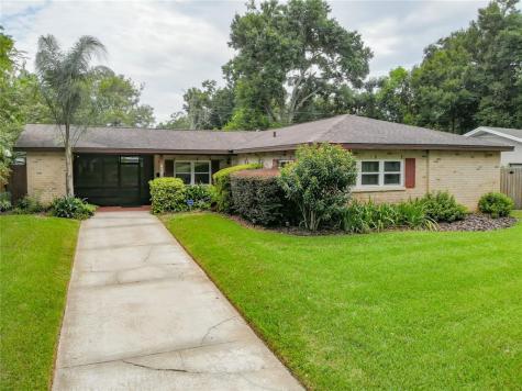 616 Burke Street Altamonte Springs FL 32701