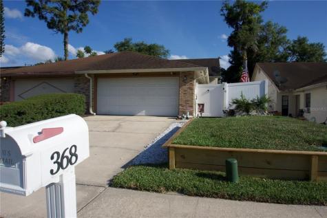 368 Springdale Drive Altamonte Springs FL 32714