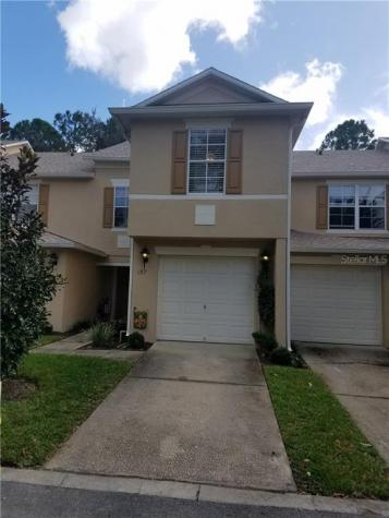 197 Sterling Springs Lane Altamonte Springs FL 32714