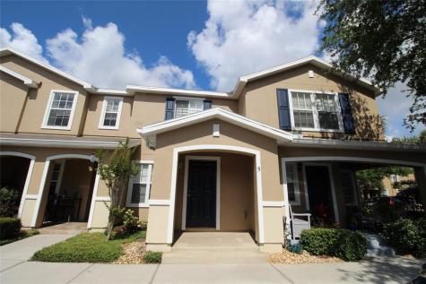 2549 Harn Boulevard Clearwater FL 33764