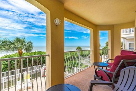 616 Gulf Boulevard Indian Rocks Beach FL 33785