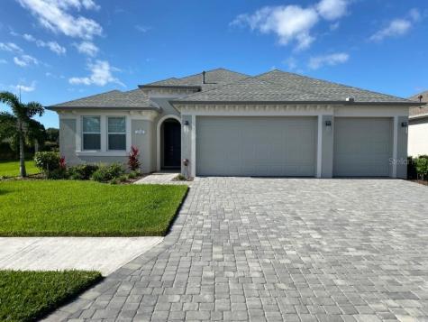 1010 Calico Glen Bradenton FL 34212