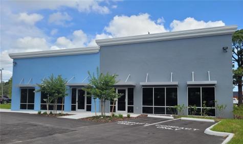 7145 Aloma Avenue Winter Park FL 32792