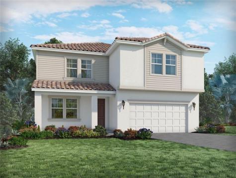 3119 Desert Plain Cove Bradenton FL 34211