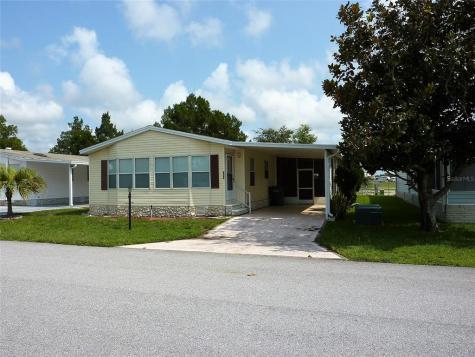 544 Polo Park East Boulevard Davenport FL 33897