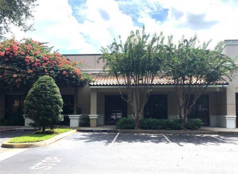 630 N Wymore Road Maitland FL 32751