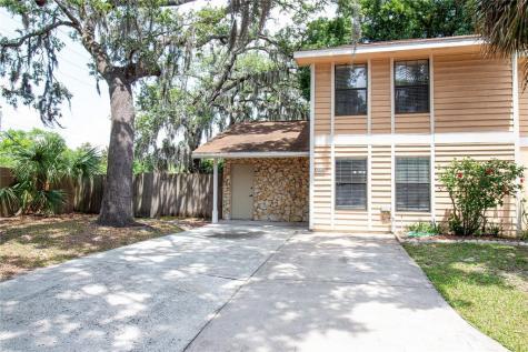 499 Cypress Street Altamonte Springs FL 32714