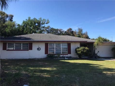 4420 20th Street W Bradenton FL 34207