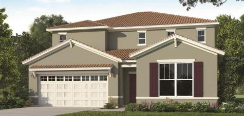 7631 Oakmoss Loop Davenport FL 33837