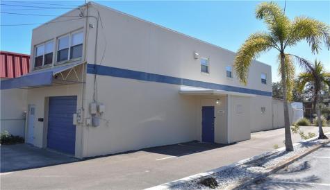 1221 Court Street Clearwater FL 33756
